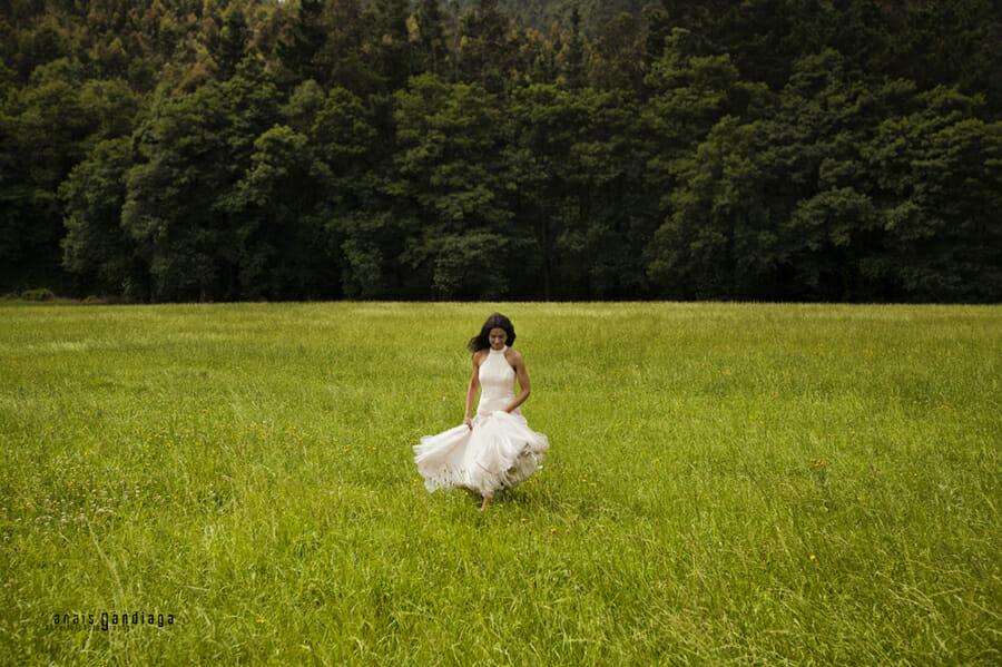 Blog de Lugarte Fotografía © Anais Gandiaga: fotos únicas