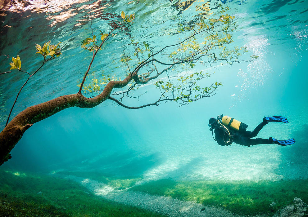 Blog de Lugarte Fotografía © National Geographic Traveler 2014