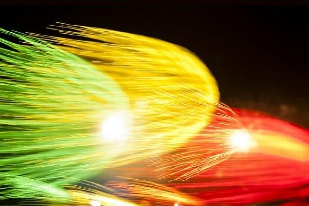 Blog de Lugarte Fotografía © ¿Qué es el refocusing?