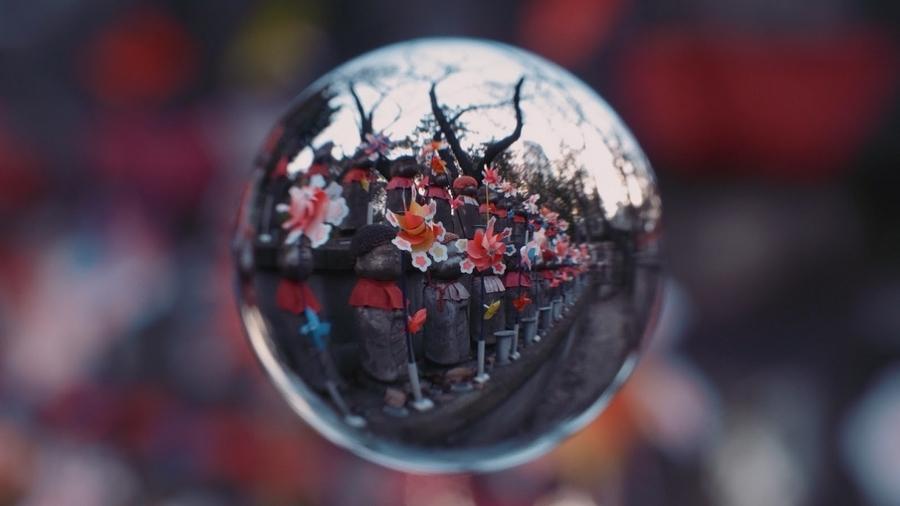 Soratama-Tokyo in the Glass Sphere.00_00_37_13.Still008