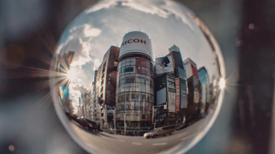 Soratama-Tokyo in the Glass Sphere.00_00_54_11.Still010