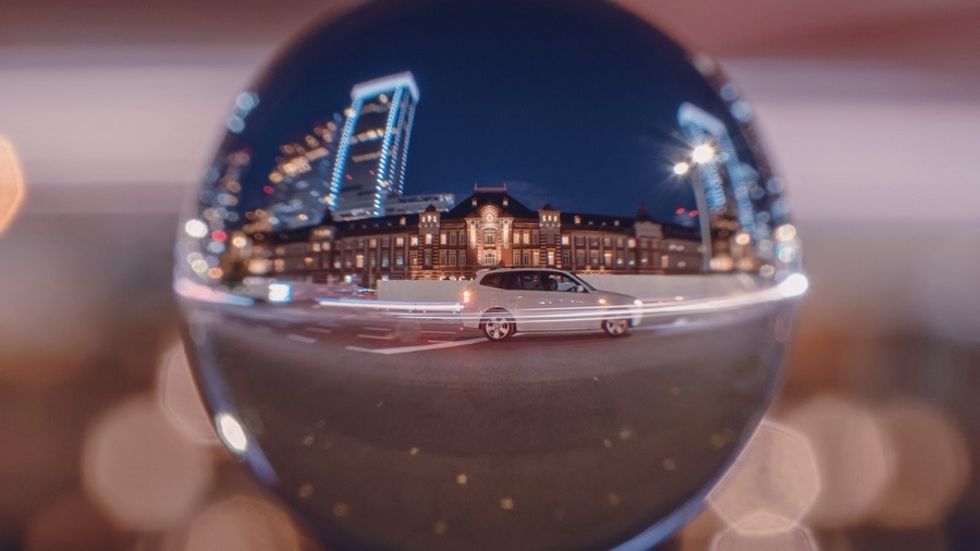 Soratama-Tokyo in the Glass Sphere.00_01_21_09.Still011