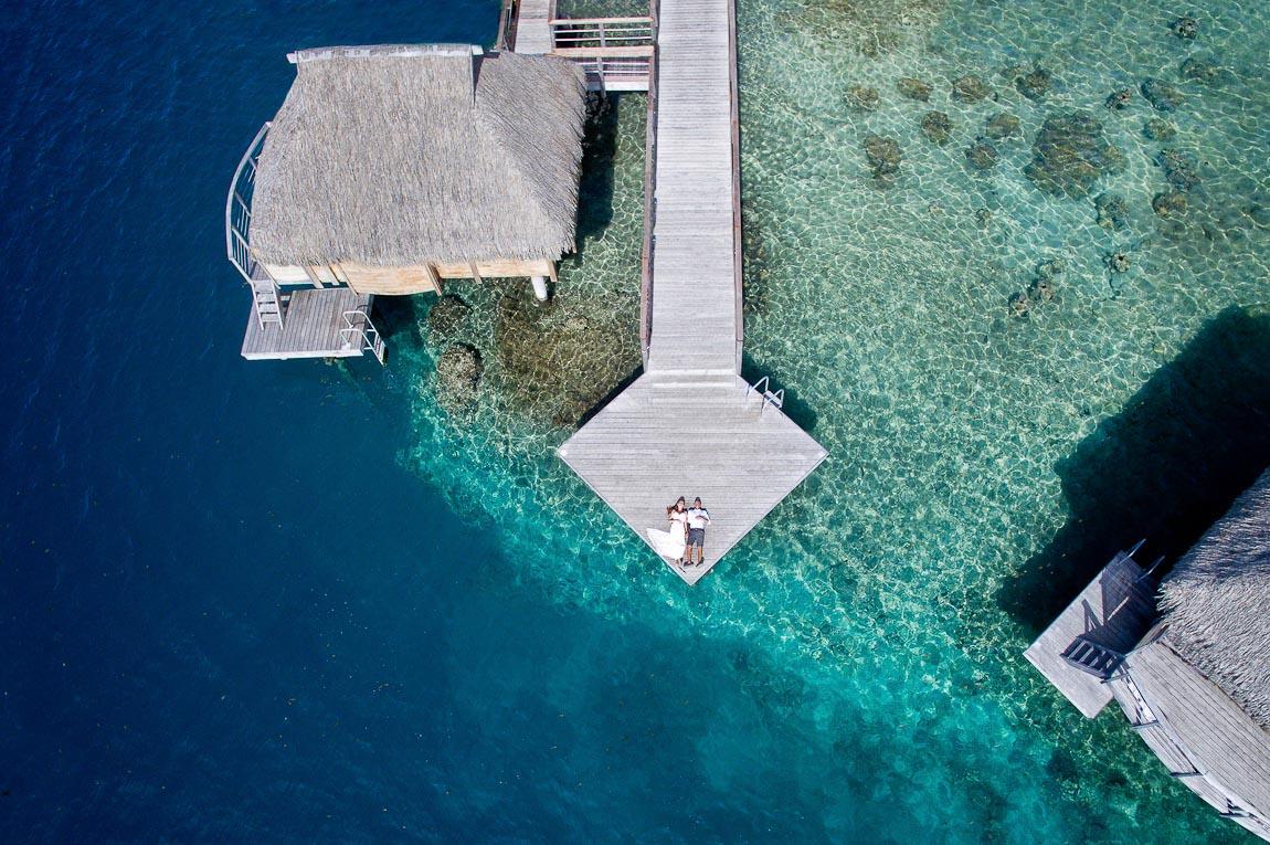Helene Havard - Drone Photography
